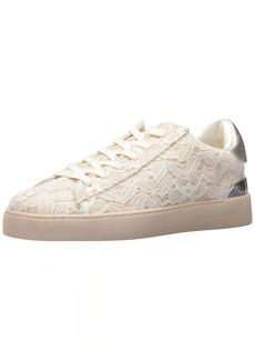 NINE WEST Women's Palyla Fabric Fashion Sneaker