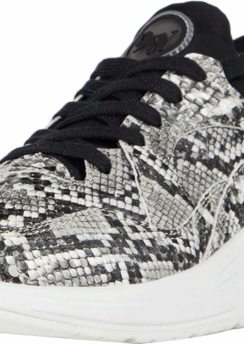 NINE WEST Women's Raylin Sneaker