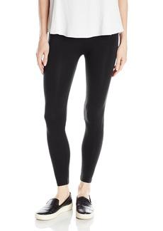 Nine West Women's Seamless Legging  Medium/Large