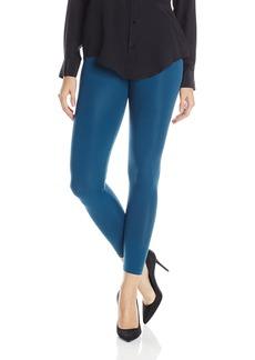 bc6e4db87b0859 Nine West Women's Seamless Legging Medium/Large