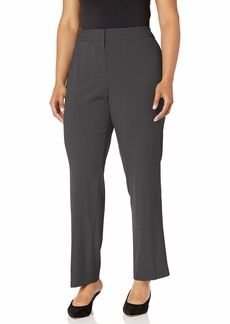Nine West Women's Skinny Stretch Pant