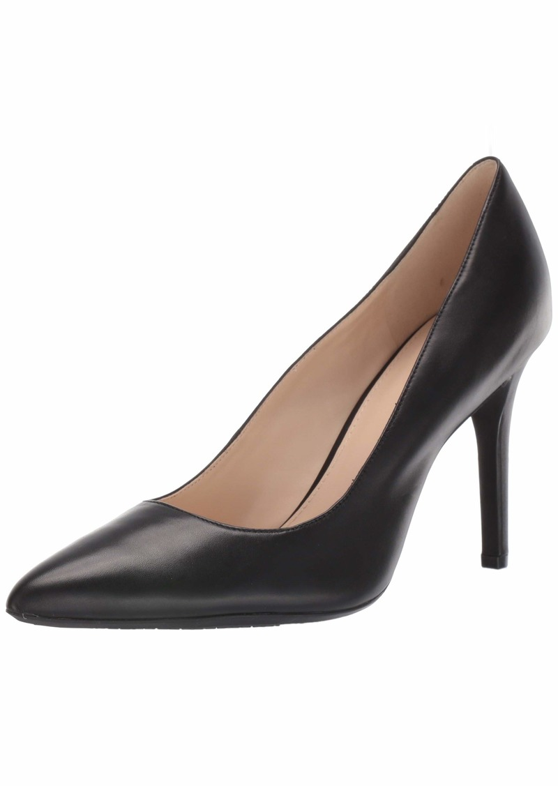 Nine West Women's Slip ON Pump