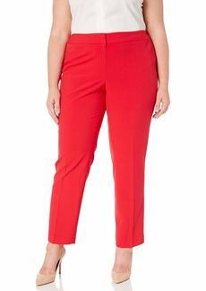Nine West Women's Strech Skinny Pant