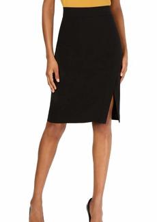 Nine West Women's Stretch Skirt