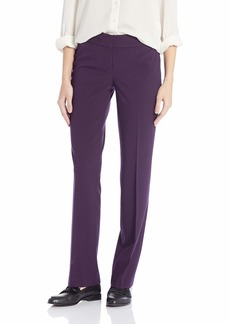 Nine West Women's Stretch Trouser Pant