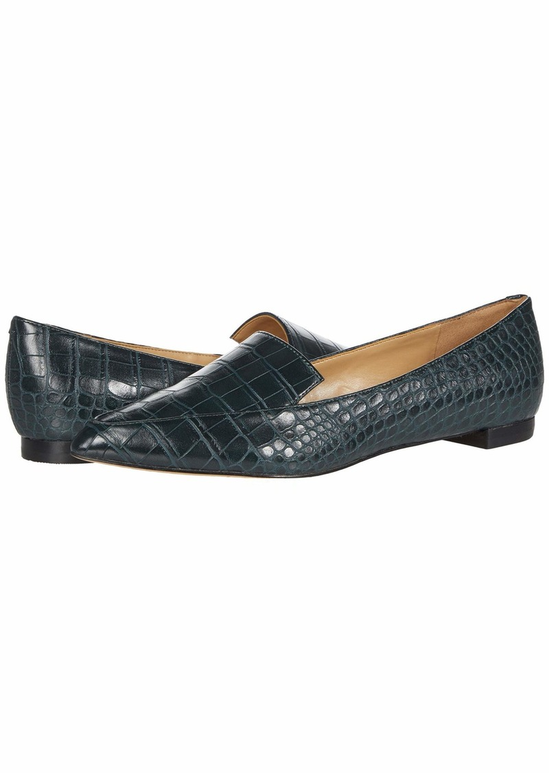 NINE WEST Women's WNABAY3 Loafer