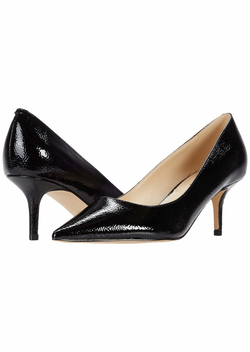 NINE WEST Women's WNARLENE3 Pump