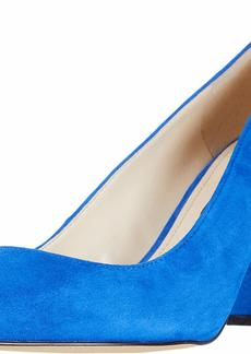 NINE WEST Women's WNCARA Pump