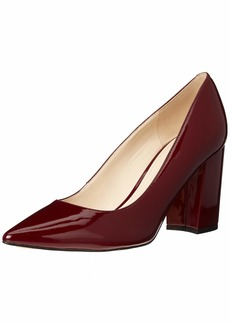 NINE WEST Women's WNCARA3 Pump
