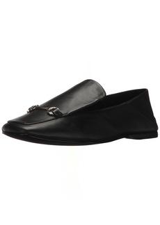 Nine West Women's YOBIE Loafer Flat