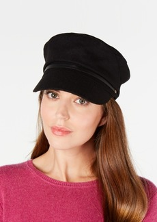 Nine West Wool Cap