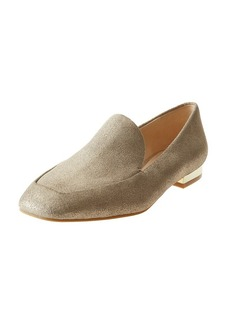 "Nine West® ""Xalan"" Casual Loafers"