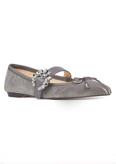 Nine West Xandi Mary Janes