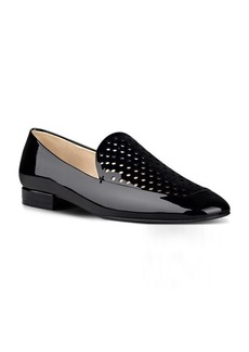 Nine West Xavio Loafers