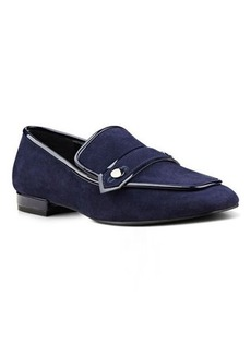 Nine West Xcept Loafers
