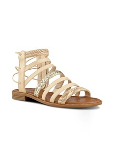 Nine West Xema Sandal (Women)