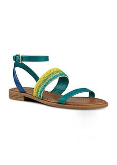 Nine West Xenosa Open Toe Sandals