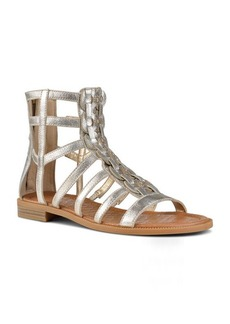 Nine West Xeron Gladiator Sandals