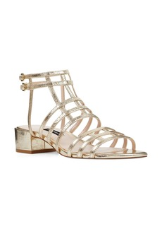 Nine West Xerxes Sandal (Women)