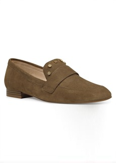 Nine West Ximon Loafers