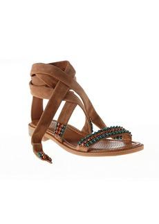 "Nine West® ""Xoanna"" Casual Sandals"