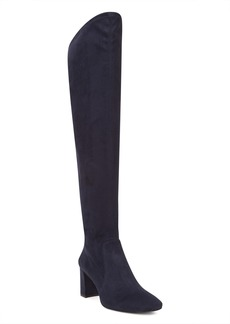 Nine West Xperian Over the Knee Boots