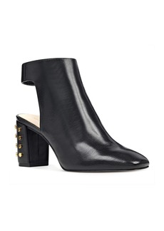Nine West Xtravert Bootie (Women)