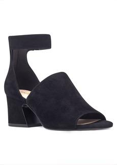 Nine West Yadra Open Toe Sandals