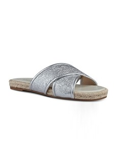 Nine West Yamuna Slide Sandals