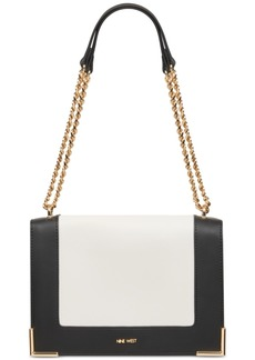 Nine West Yazmina Convertible Shoulder Bag