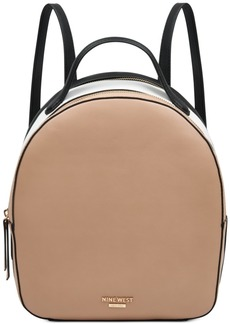 Nine West Yazmina Edyta Backpack