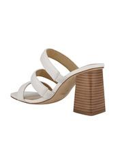 Nine West Yeat Slide Sandal (Women)