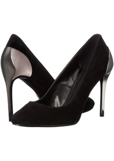 Nine West Yellia