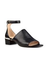 Nine West Yorada Ankle Strap Sandal (Women)