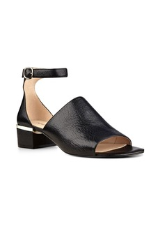Nine West Yorada Ankle Strap Sandal (Women)