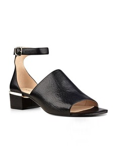 Nine West Yorada Ankle Strap Sandals