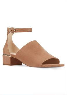 Nine West Yorada Ankle Strap Sandals