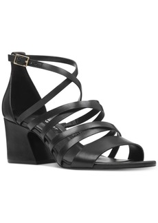 Nine West Youlo Sandals Women's Shoes