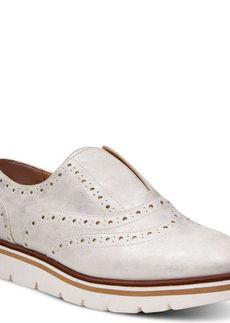 Nine West Zacker Loafers
