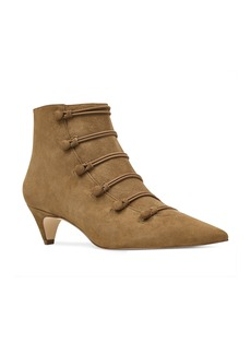 Nine West Zadan Bootie (Women)
