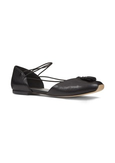 Nine West Zaina Flat (Women)