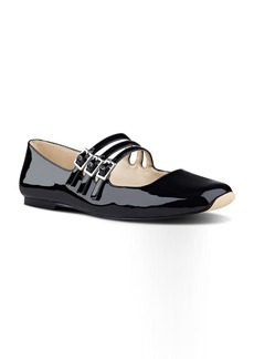 Nine West Zeno Mary Janes