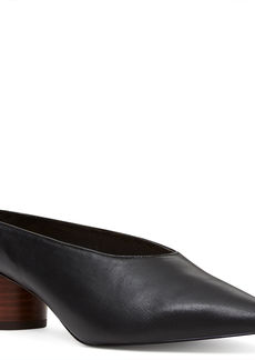 Nine West Zianne Pointy Toe Pumps