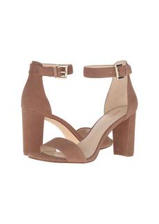 Nine West Nora Block Heel Sandal