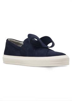 Odienella Slip-On Sneakers