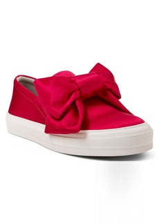 Onosha Slip-On Sneakers