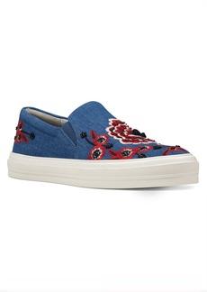 Onyeka Slip-On Sneakers