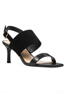 Orilla Slingback Sandals
