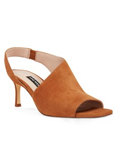 Nine West Orrus Open Toe Sandals