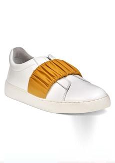 Pindiviah Slip-On Sneakers